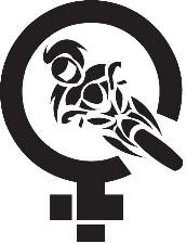 Logo-Jentekjoring.jpg