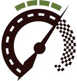 logo-icon-Speedevent-150-x-158.png